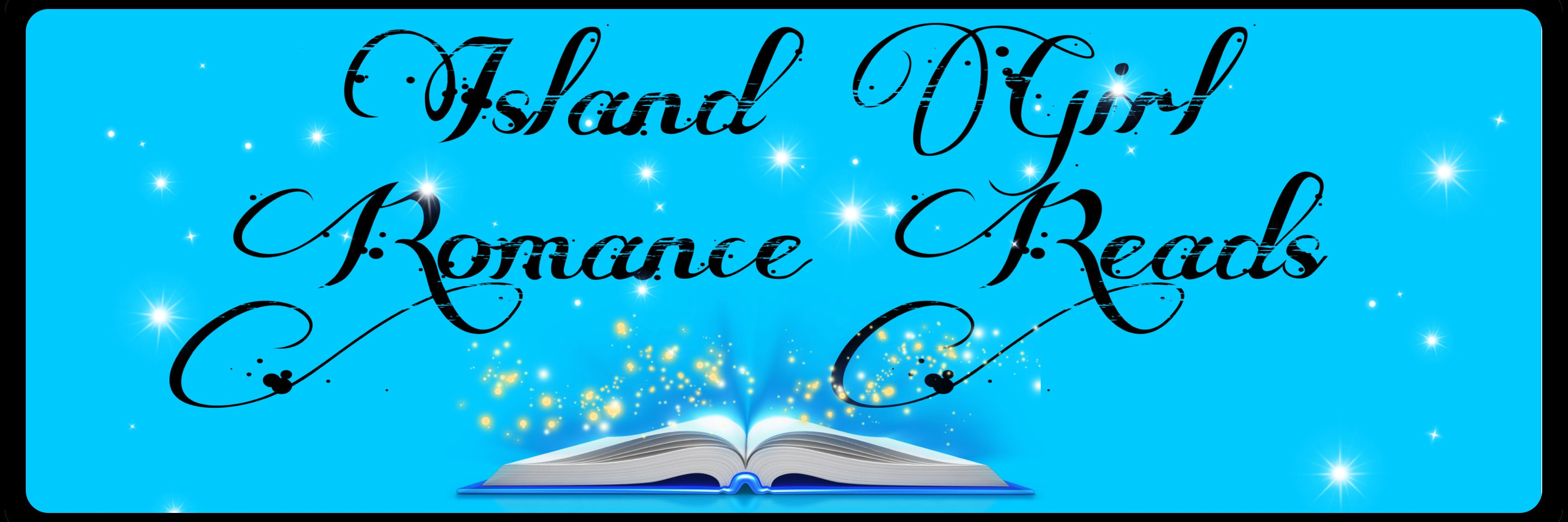 Island Girl Romance Reads